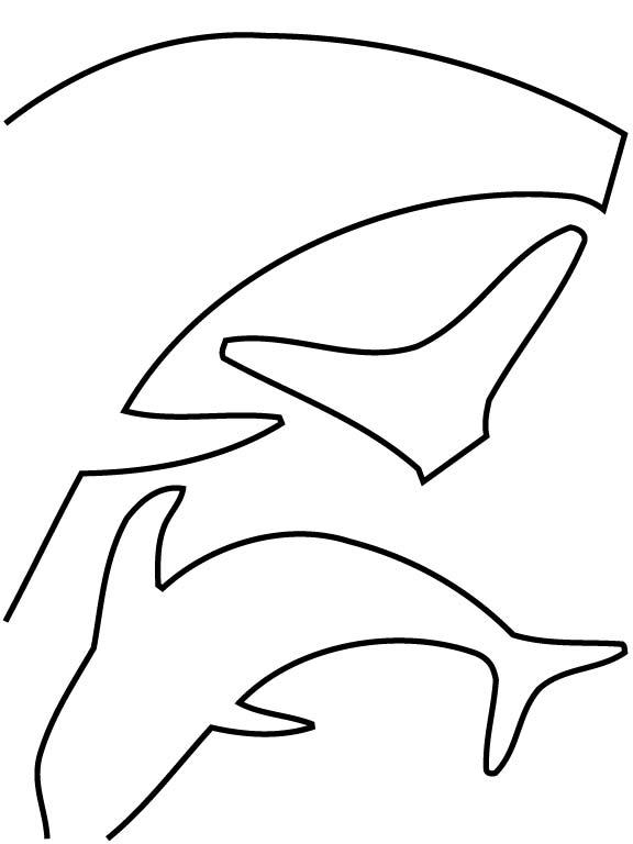 dolphincake2.jpg