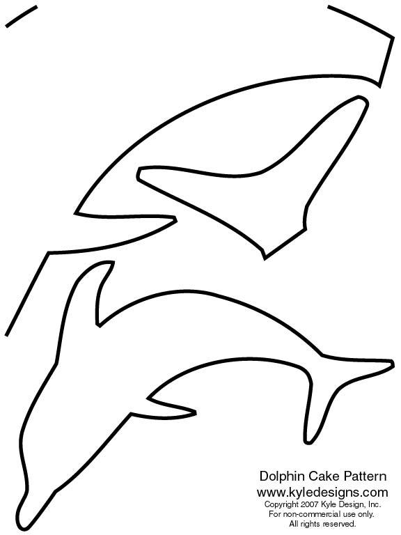 dolphincake4.jpg