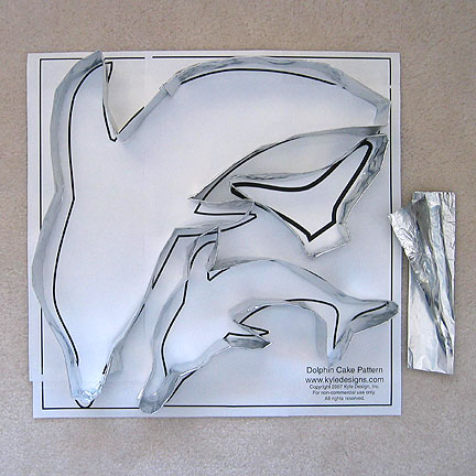 foildolphinpatterns.jpg
