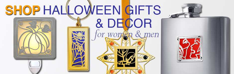 Halloween Gifts & Costume Accessories Personalized Just for You
