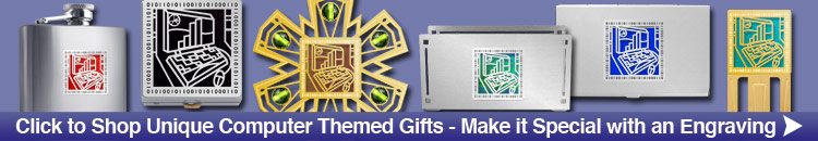 Shop Computer Gifts