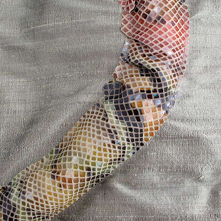 snakeappliquecloseup.jpg