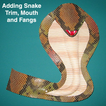 snaketrimmouthfangs.jpg