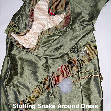 stuffingsnakearounddress.jpg